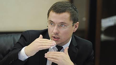 """""""Достичь успеха без кооперации невозможно""""  / Электроника"""