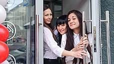Главный принцип Почта Банка — простота и доступность для клиента