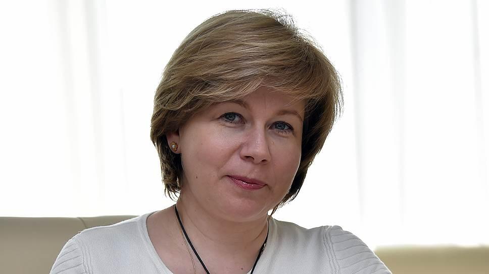 Елена Архангельская одинаково убеждена и в том, что в стране есть достойные и качественные лекарства, и в том, что сохранение здоровья зависит только от самого человека.