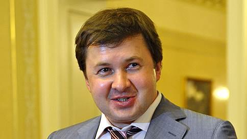 Юристы года России по версии Best Lawyers