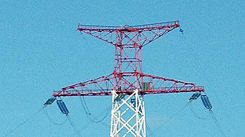 Азиатские надежды на российскую электроэнергию  / Перспектива