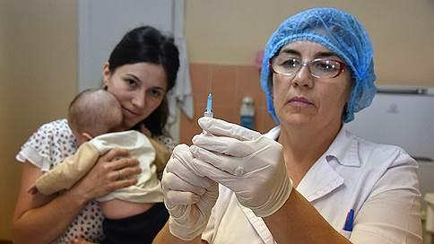 Вакцина от рентабельности  / ценообразование
