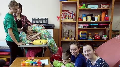 Немецкие корни русской благотворительности  / сотрудничество