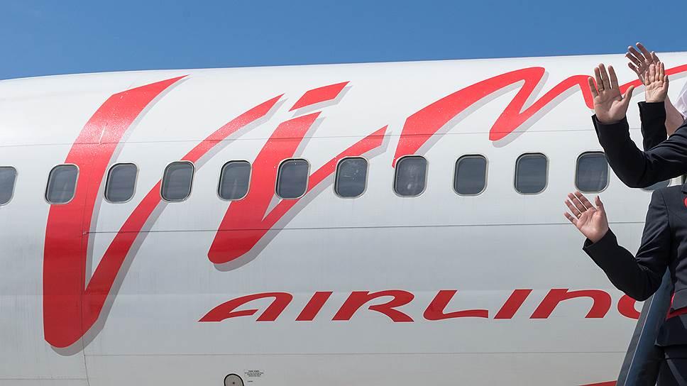 Вслед за обанкротившимися авиакомпаниями прощаются с бизнесом в гражданской авиации и некоторые игроки лизингового рынка