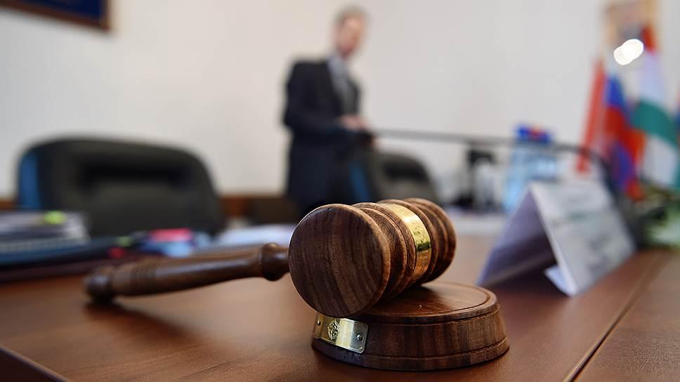 судебные дела по лизингу