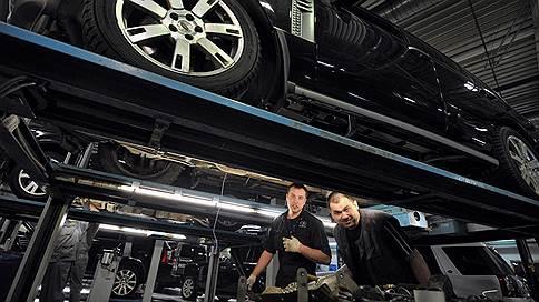 Выплату разобрали на запчасти  / Почему не все автовладельцы возмещают ущерб ремонтом