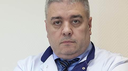 «Мы увидим в России снижение заболеваемости раком легкого»  / специалист