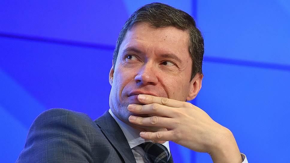 Во многом благодаря Юрию Жулеву уровень обеспечения препаратами больных гемофилией в России уже сейчас один из самых высоких в Европе