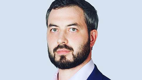 «Чем сделка прозрачнее, тем легче клиент на нее решается»  / Алексей Трубников — о реалиях и будущем ипотечного рынка