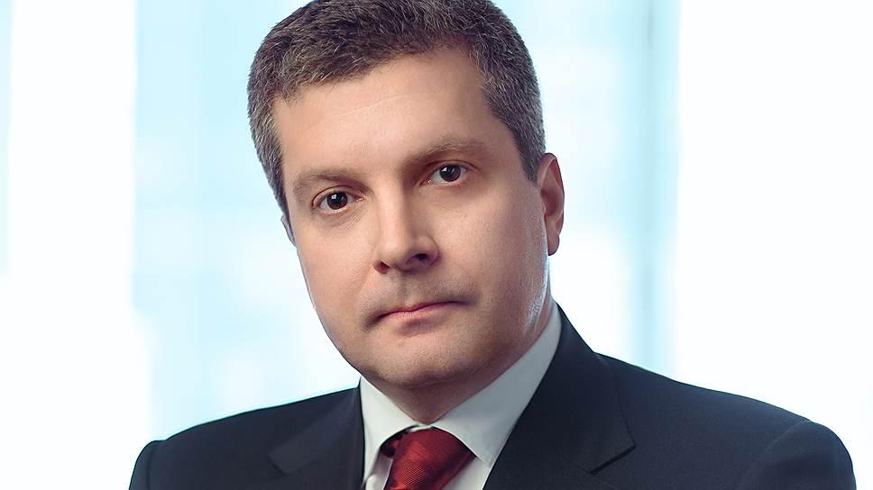 Артем Кукин