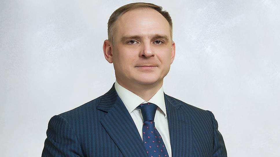 Сергей Учитель