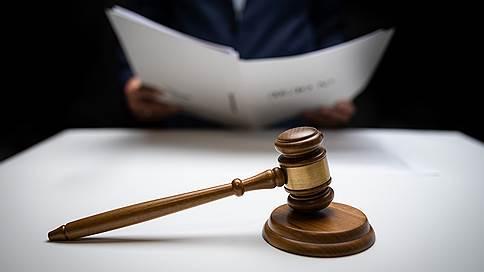 Правоотношения акционеров: жизнь «до» и «после» кассации по делу ОВК