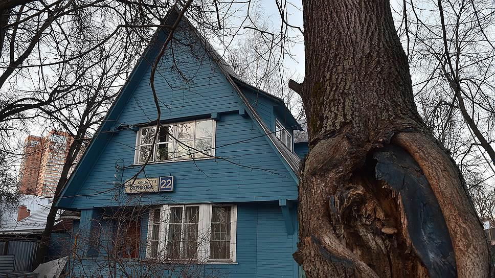 Желание иметь собственный дом могут отбить чиновничьи препоны