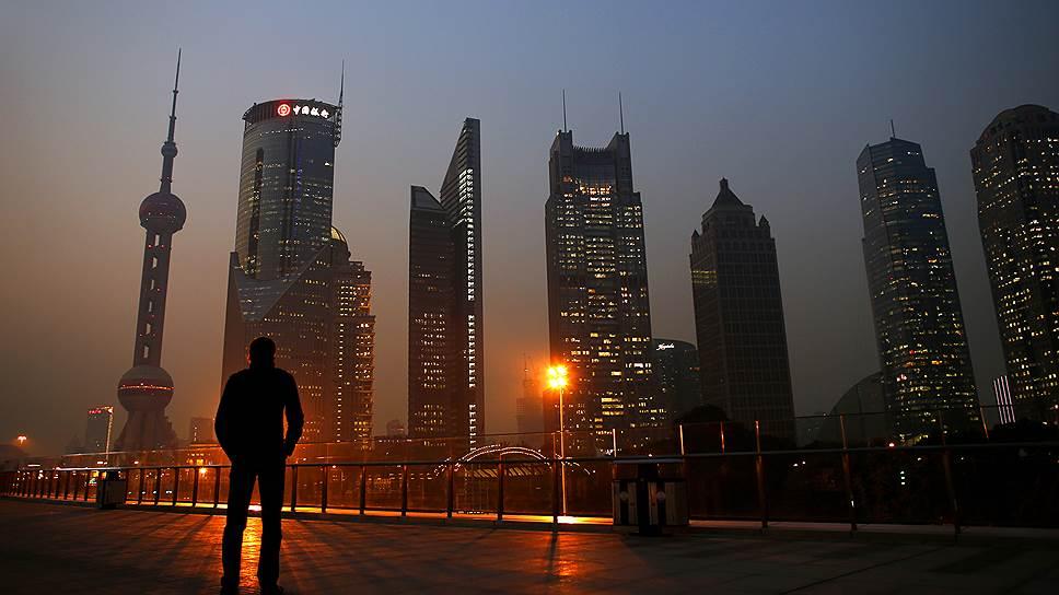 Несмотря на черты сходства финансовых рынков Китая и России, облигационные рынки двух стран имеют значимые различия