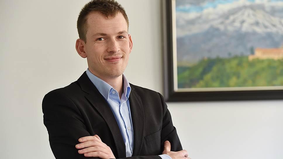 Дмитрий Куликов, заместитель директора, группа суверенных рейтингов и макроэкономического анализа АКРА
