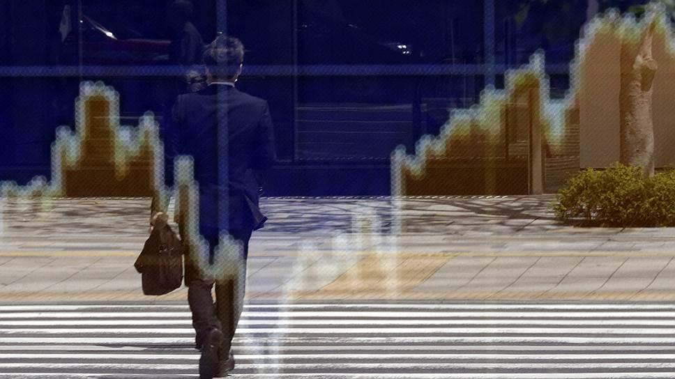 Приобретать и погашать паи ПИФов теперь можно и на бирже, экономя на комиссионных управляющей компании