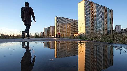 Сносные и несносные условия // Как реновация развела москвичей по разные стороны баррикад