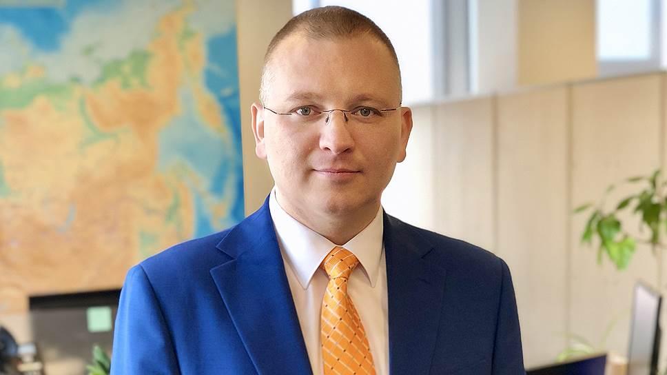 Фарид Хусаинов, кандидат экономических наук, эксперт Института проблем ценообразования и регулирования естественных монополий НИУ ВШЭ