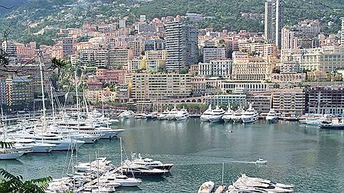 Дорого и богато  / Где в мире самые дорогие апартаменты