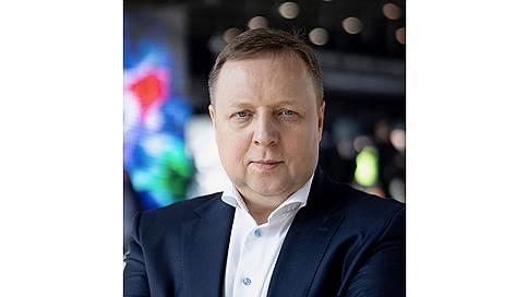 «Сила SAP — в комплексности»  / Гендиректор SAP — об особенностях работы на российском рынке и драйверах его роста в 2019 году