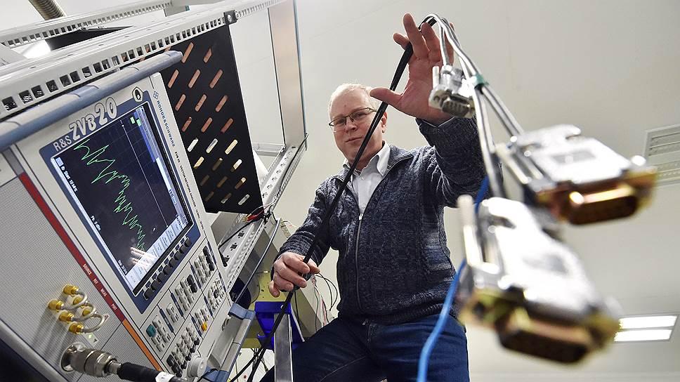 Какие задачи будут решать квантовые технологии