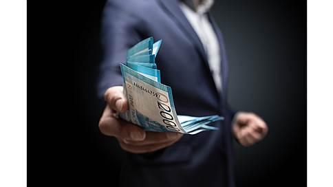 Большие перспективы для малого бизнеса  / На ПМЭФ оценят крупнейших заказчиков у субъектов МСП