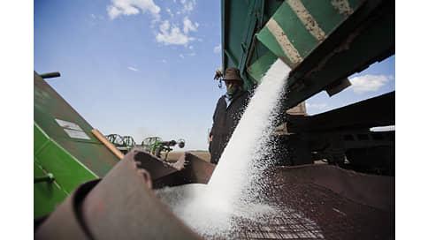 Химики пошли в гору  / Компании наращивают прибыль и дивиденды