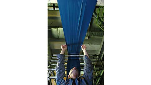Родные пластики  / Импортозамещение в крупнотоннажной нефтехимии практически завершено