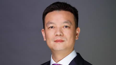 «5G изменит нашу жизнь»  / Гендиректор Huawei в Евразии — о роли образования, науки и новых технологий в работе компании