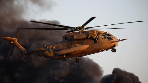 Тяжелый вертолет с китайским акцентом  / Долго ли ждать нового российско-китайского тяжелого вертолета AHL