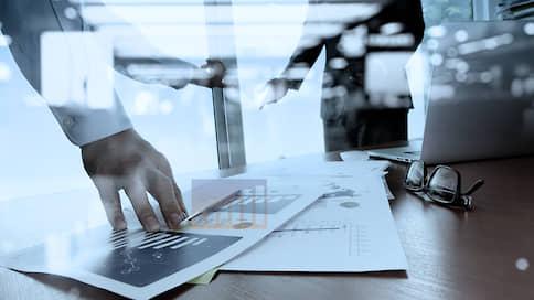 Оценивающий взгляд  / О чем говорят результаты ежегодного рэнкинга оценочных компаний России