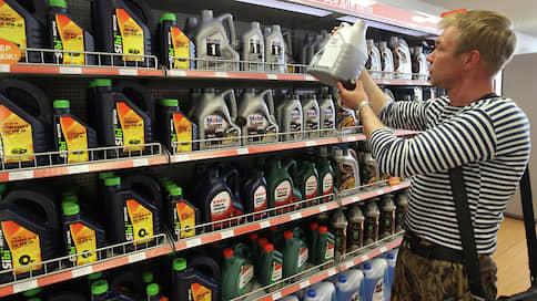 Маслом вверх  / Как изменяется рынок масла в России