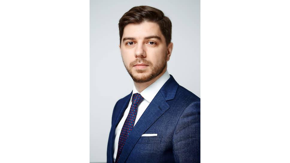 Партнер и руководитель российской практики в области медицины, фармацевтики и биотехнологий юридической фирмы Dentons Сергей Клименко