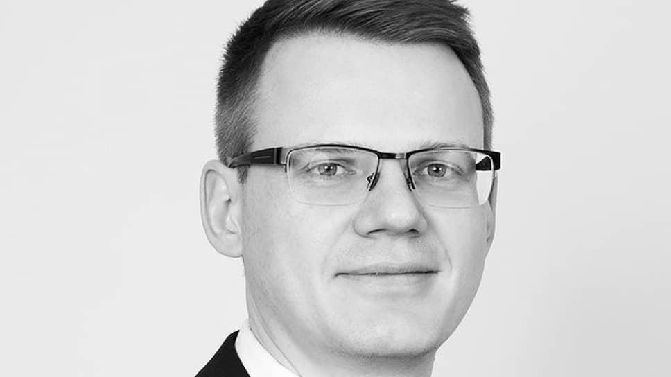 Партнер адвокатского бюро DS Law Денис Беляев