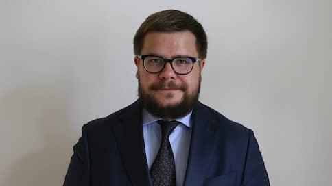 """«""""Ковбоев"""" на рынке все меньше»  / Анализ правовых инструментов по сопровождению трансюрисдикционных процессов, наиболее востребованных у российских инвесторов"""