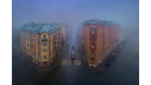 Ложно понятое чувство торга  / В Санкт-Петербурге оспаривают результаты торгов по продаже недвижимости на Каменном острове
