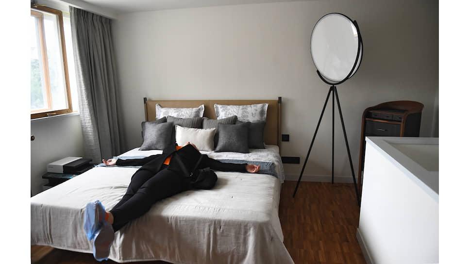 Россияне готовы покупать в новостройках квартиры с мебелью, если они приобретают такое жилье для сдачи в аренду