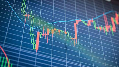Высокие цели  / Акции российских банков приумножают свою инвестиционную привлекательность
