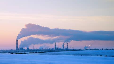 Тепло и бизнес: свободные отношения  / Новые возможности для крупных потребителей