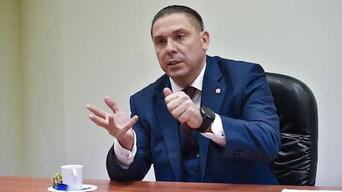 Российская нефтехимия пойдет вглубь  / «ОНХ-Холдинг» создает новую концепцию переработки