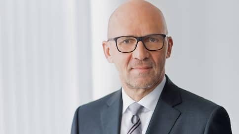 «У выставки должны быть осязаемые результаты»  / CEO Messe Munchen Клаус Дитрих о стартапах на рынке девелопмента