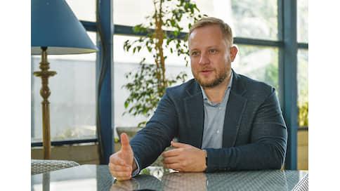 «Огромное количество процессов в современных компаниях невозможно отразить ни в какой схеме»  / Генеральный директор «ABBYY Россия» — о рынке процессной аналитики и трендах в области интеллектуальной обработки информации