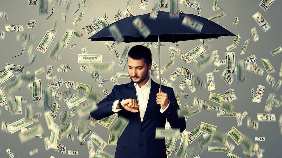С вопросами банкротства сегодня сталкивается большая часть российского юридического рынка