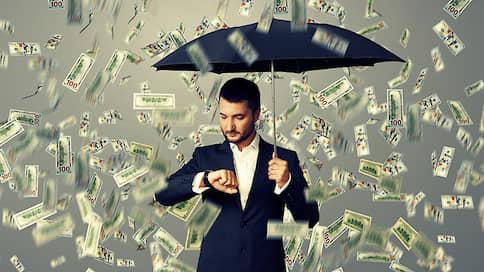 Грани банкротства  / Крупные и прецедентные проекты, значимые для рынка и анализа трендов текущего года