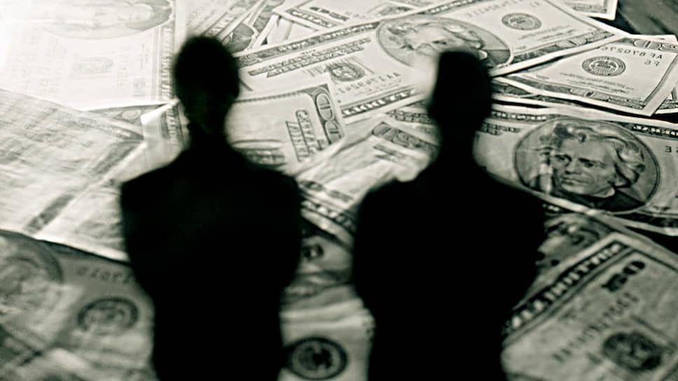 Число дел, в которых бенефициаров компаний привлекают к субсидиарной ответственности, с каждым годом растет