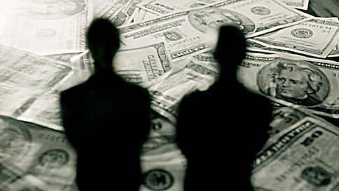 Тайное владение становится явным  / Как российские суды привлекают к ответственности теневых владельцев бизнеса