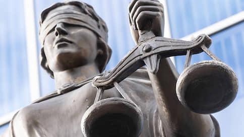 Дотянуться до активов  / Стратегии кредиторов по возврату активов в судах иностранных юрисдикций