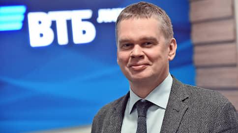 «Хороший продукт продает себя сам»  / В «ВТБ Лизинге» готовятся к цифровой трансформации рынка автолизинга