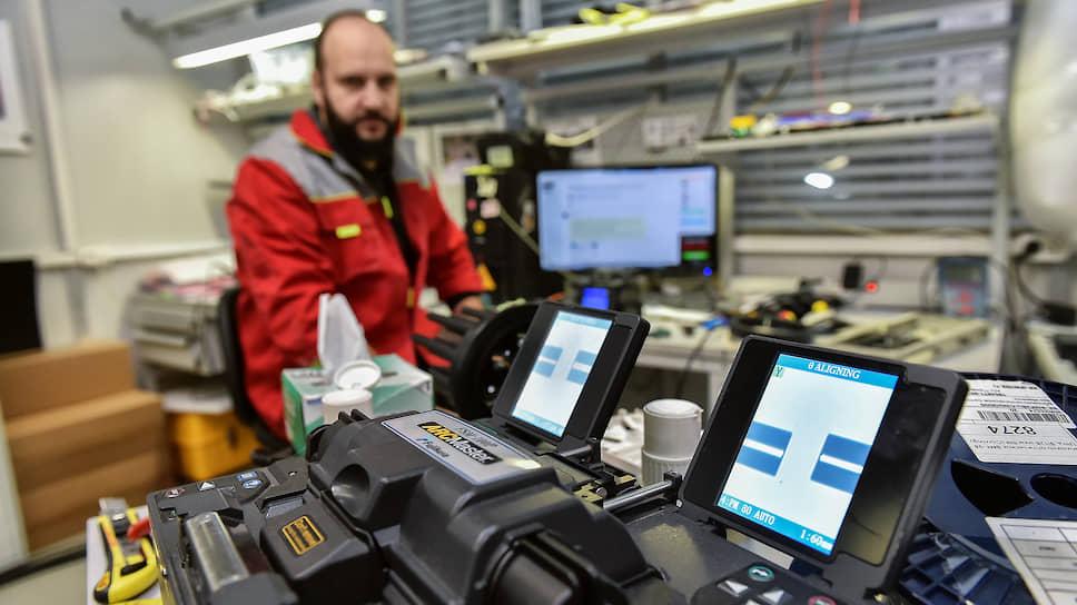 Компания «Профотек», привлекшая инвестиции «Роснано», производит оптические электронные трансформаторы тока и напряжения