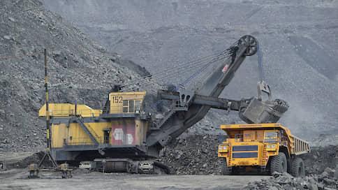 Добыча себестоимости  / Уголь России как козырь отечественной металлургии